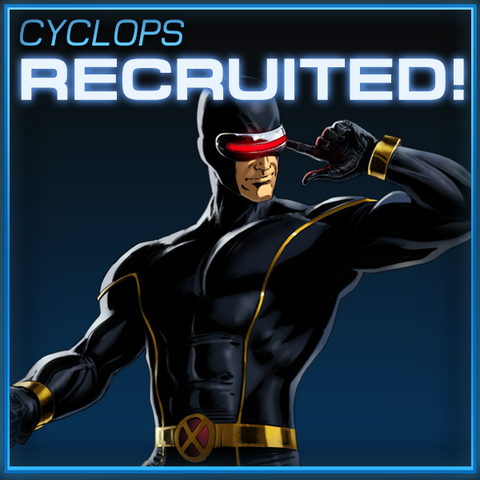File:Cyclops Recruited.png
