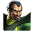 Baron Mordo Icon 1