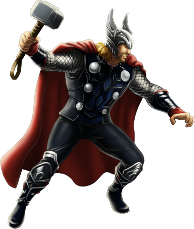 File:Thor-Modern Armor-iOS.png