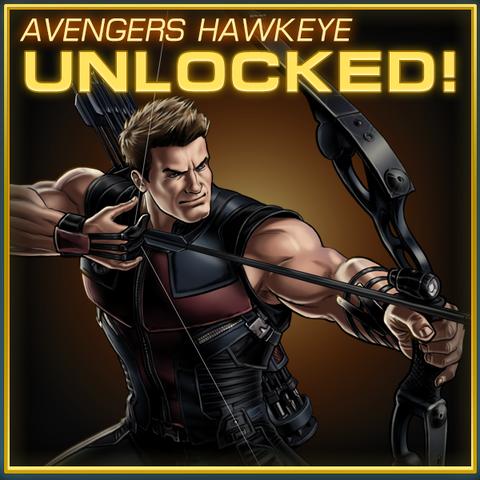 File:Hawkeye Avengers Unlocked.png