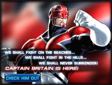 File:NaT Captain Britain is Here.PNG