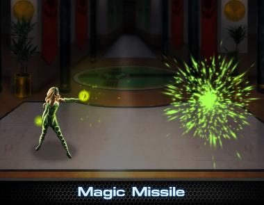File:Enchantress Level 1 Ability.png