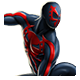 Spider-Man 2099 Icon Large 1