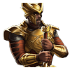 File:Heimdall Spec Op Reward Icon.png