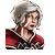 Phyla-Vell Icon 1