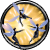 Skirmish Scramble Task Icon