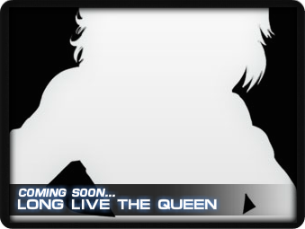 File:Long live the queen.png