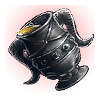 File:Tankard of Power.png