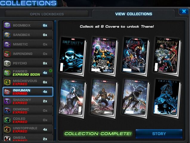 File:Thane collection.jpg
