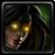Omega Sentinel-Scrapper Protocol