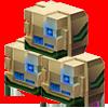 File:Sandbox Lockbox x3.png