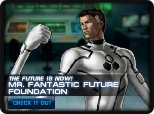 File:Mr. Fantastic Future Foundation.png