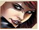 Satana Marvel XP Sidebar