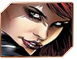 File:Satana Marvel XP Sidebar.png