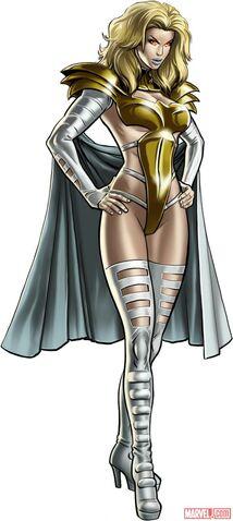 File:Phoenix Five Emma Frost Marvel.com Art.jpg