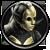 File:Duskguard Task Icon.png