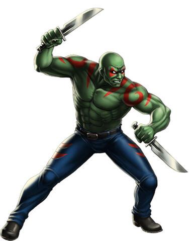File:Drax the Destroyer-Modern (High Res).jpg