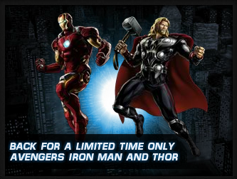 File:DVD LE Avengers Iron man and Thor.png