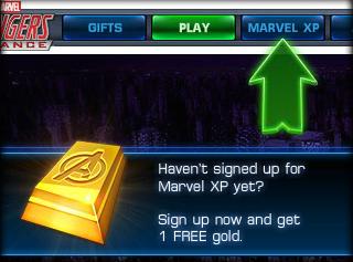 File:NaT Marvel XP Signed 1 Gold.png