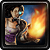 Death Locket-Flamethrower