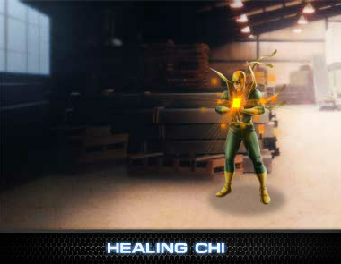 File:Iron Fist Level 6 Ability.jpg