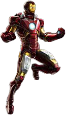 File:Iron Man-Avengers.png