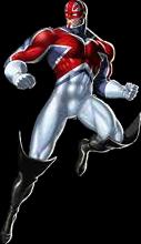 File:Captain Britain.png