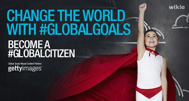 File:Global Goals Slider.jpg