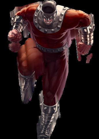 File:Bulldozer Marvel XP.png