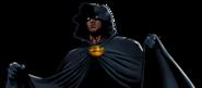 Cloak Dialogue 1 Right