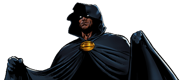 File:Cloak Dialogue 1 Right.png