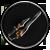 Kinetic Blade Mk II Task Icon