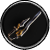 File:Kinetic Blade Mk II Task Icon.png