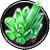 File:Refined Metaphysical Crystal Task Icon.png