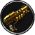 The Stinger Task Icon