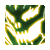 File:Zzzax (Tactician) Icon.png