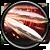 Leaping Slash Task Icon