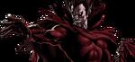 Mephisto Dialogue