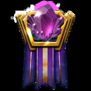 Vibranium League