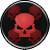 High Threat Task Icon.png