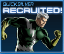 File:Quicksilver Recruited Old.png
