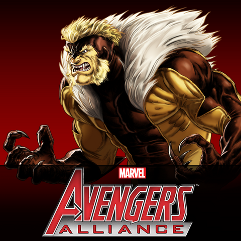 File:Sabretooth Defeated.png