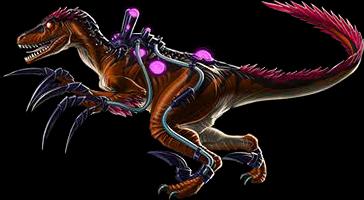 File:Alpha Predator.png