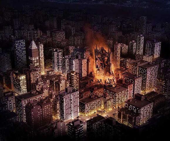 File:Avengers Tower 03.jpg