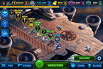 Screenshot-Flight Deck-iOS