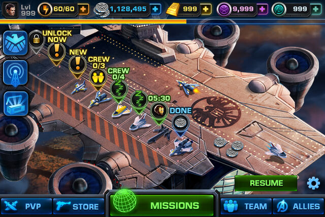 File:Screenshot-Flight Deck-iOS.jpg
