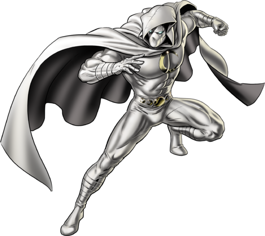 File:Moon Knight Right Portrait Art.png