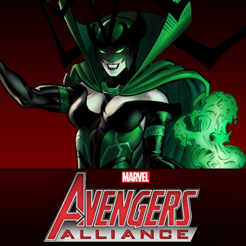 File:Hela Defeated.png