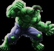 Hulk-Savage-iOS