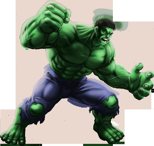 File:Hulk-Savage-iOS.png